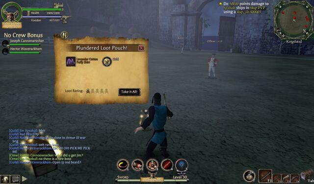 File:Screenshot 2011-12-24 00-55-02.jpg