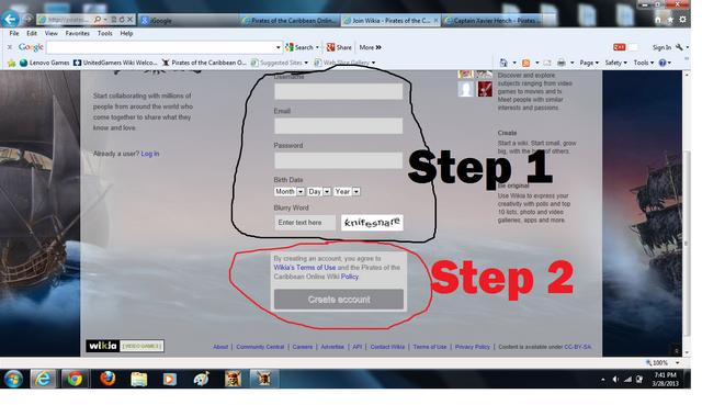 File:Step2.png