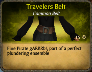File:Traveler's Belt.png