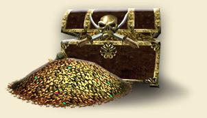 Treasure1233