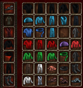 File:Clothesinventory3.png
