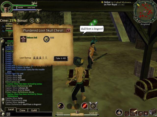 File:Screenshot 2011-07-24 22-37-08.jpg