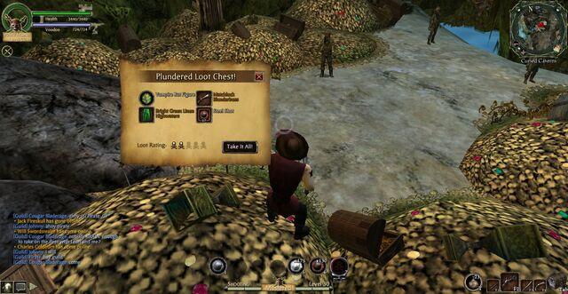 File:Screenshot 2011-09-27 18-16-00.jpg