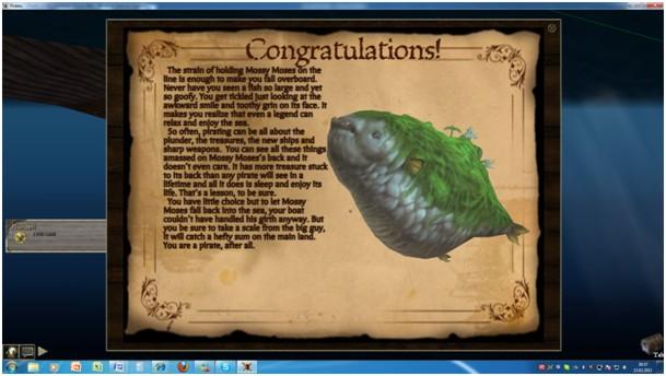 File:Pirates5.jpg