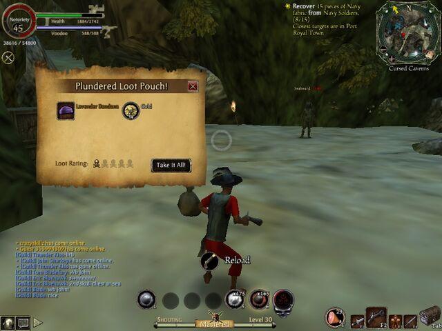 File:Screenshot 2012-02-26 16-09-18.jpg