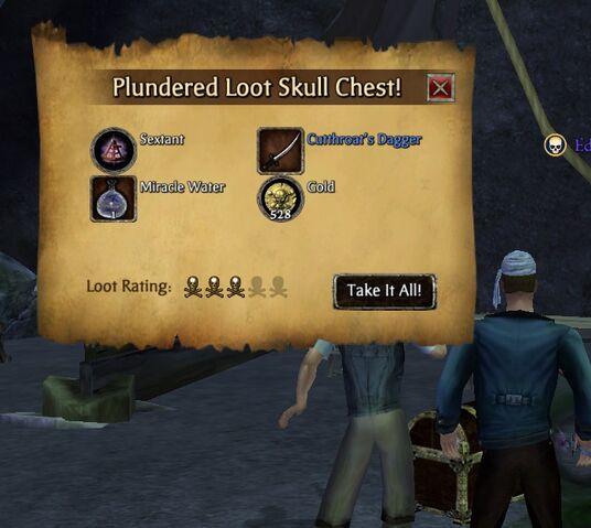 File:Screen shot 2011-10-21 at 10.02.49 PM.jpg