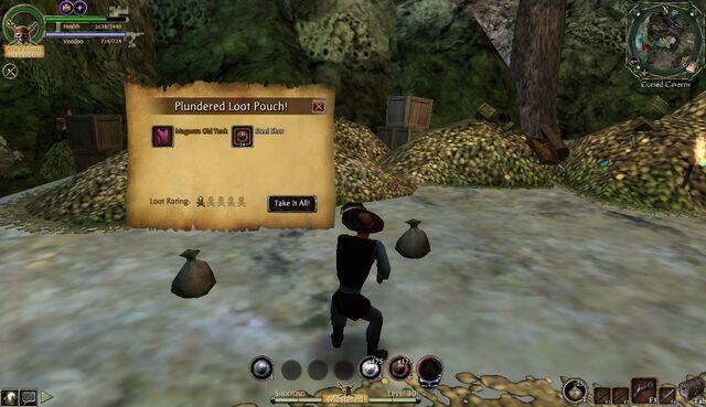 File:Screenshot 2011-10-29 03-56-29.jpg