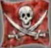 File:Flag red scoundrel1.jpg