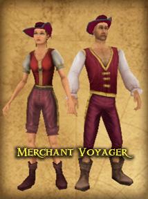 File:Merchant-voyager.jpg