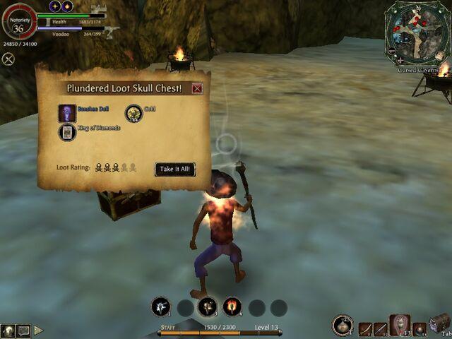 File:Screenshot 2011-10-03 16-32-39.jpg