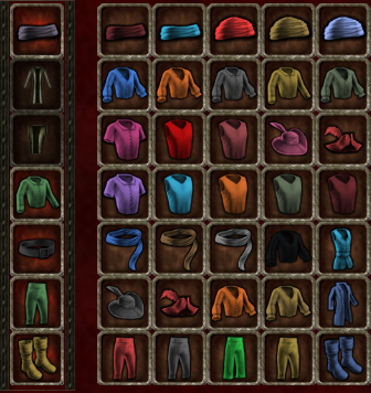 File:Clothes 1.PNG
