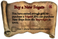 NewFrigateScroll