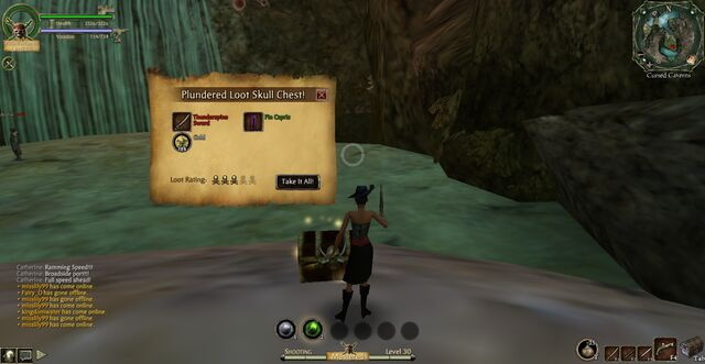 File:Screenshot 2011-05-23 10-11-03.jpg