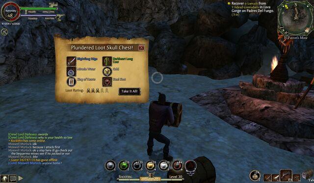 File:Screenshot 2011-11-22 19-30-43.jpg
