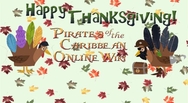 File:Slider Thanksgiving 660 x 360.jpg