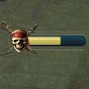 File:Cannon Assault LB.png