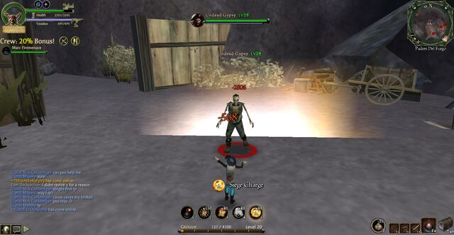 File:Screenshot 2012-03-12 12-29-12.jpg