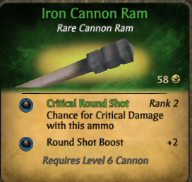 File:Iron ram clearer.png
