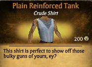 File:Plain Reinforced Tank.png