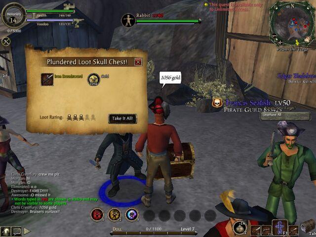 File:Screenshot 2011-08-15 08-20-56.jpg