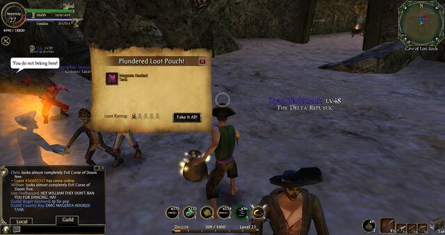 File:Screenshot 2011-12-10 20-27-56.jpg