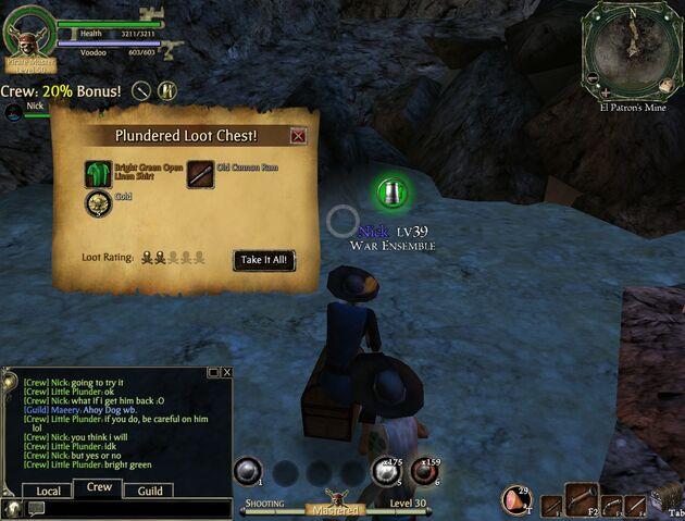 File:Screenshot 2012-03-26 20-02-47.jpg