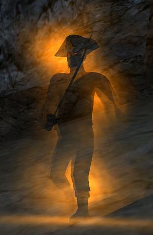File:Sword Ghost.png