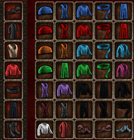 File:Clothes 11.28.12.png