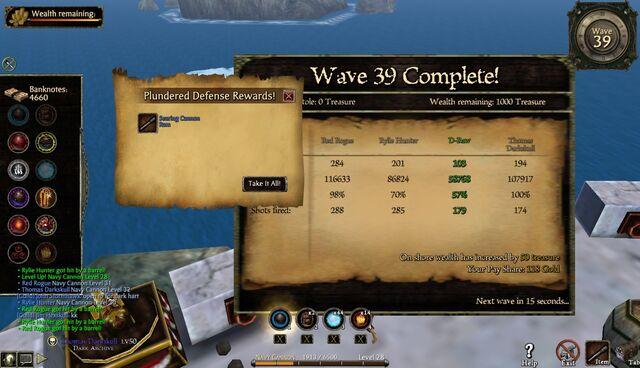 File:Screenshot 2011-10-08 21-38-11.jpg
