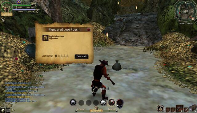 File:Screenshot 2011-11-22 21-51-10.jpg