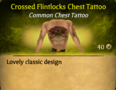 File:TatChest13.png
