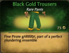 File:Black Gold Trousers.png