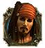 Lore icon chp12