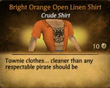 File:Orangeshirt.png