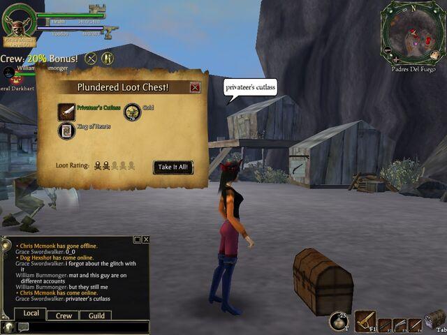 File:Screenshot 2011-08-18 18-27-10.jpg
