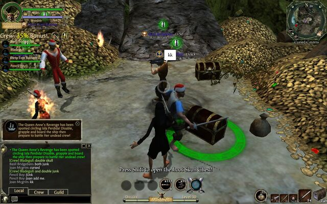 File:Screenshot 2011-12-10 01-06-42.jpg
