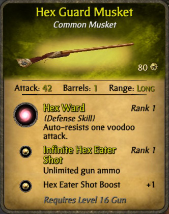 File:Hex Guard Musket 2010-11-15.jpg