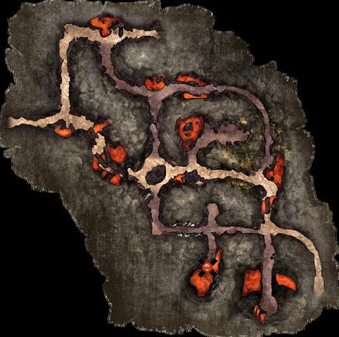 File:Neban Map.png