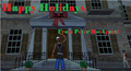 Thumbnail for version as of 22:17, December 12, 2011