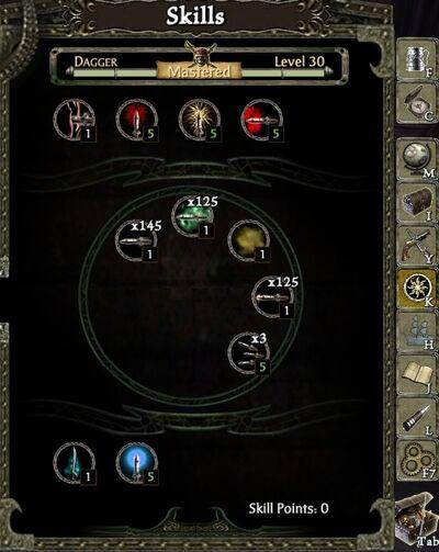 Screenshot 2010-12-11 11-46-47
