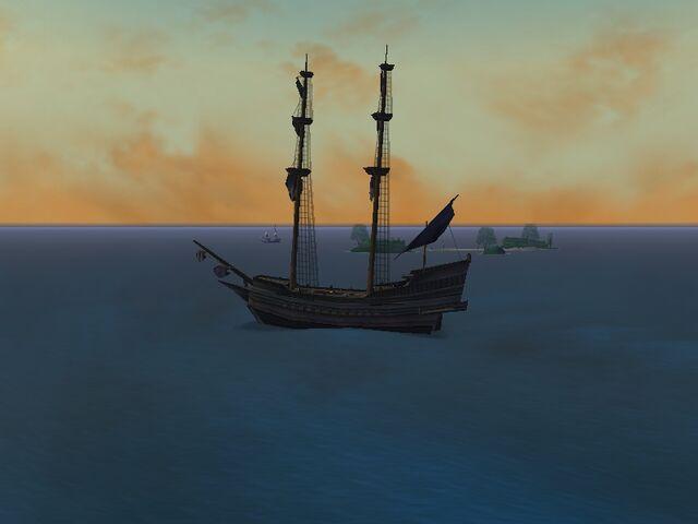 File:Screenshot 2011-11-19 23-23-29.jpg