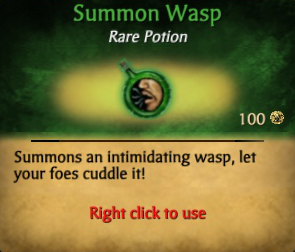File:Summon Wasp.png
