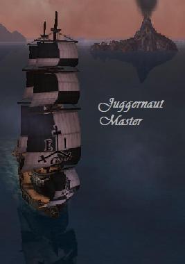 File:Juggernaut Master.jpg