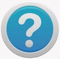 File:Question button.png