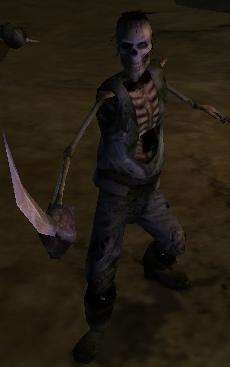 File:Undead Executioner.jpg