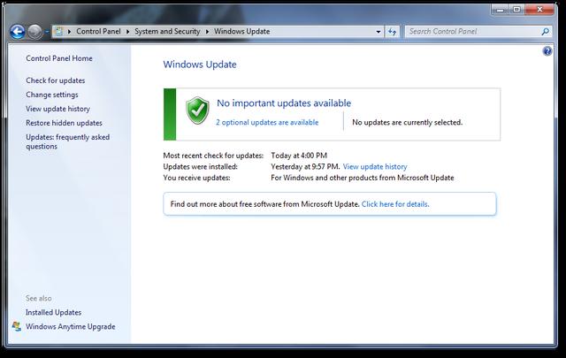 File:Windows update2.png