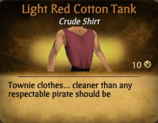 File:Light Red Cotton Tank.jpg