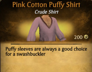 File:Pink Cotton Puffy Shirt.jpg