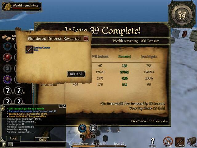 File:Screenshot 2012-01-30 18-35-11.jpg
