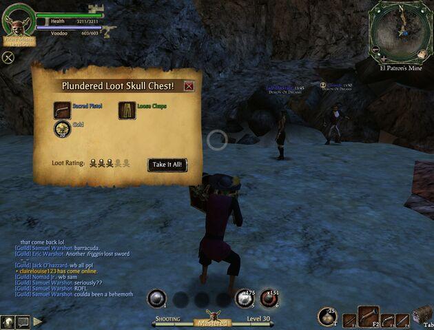 File:Screenshot 2012-06-01 22-23-36.jpg